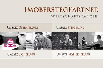 partner_imobersteg